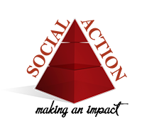 SAC_logo_-_FINAL