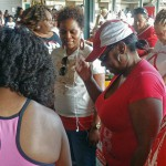 deltas-getting-ready-for-the-kids
