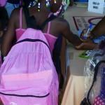 getting-school-supplies