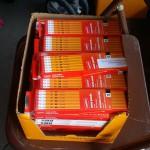 pencils-galore