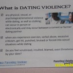 dating-and-violence