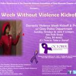 domestic-violence-public-flier-2