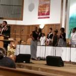 jerusalem-youth-choir-2