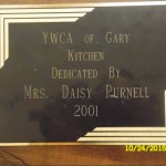 proud-to-see-daisy-purnells-name-at-the-y