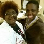 victoria-and-zeta-phi-beta-president-candace-lillie-2