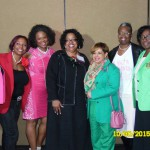 deltas-and-akas