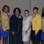 ladies-of-sigma-gamma-rho-and-dst