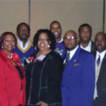 omega-psi-phi-and-dst