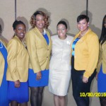 pretty-poodles-of-sgrho
