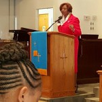 president-pearson-addressing-the-congregation