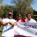 deltas-against-cancer