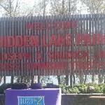 hidden-lake-merrillville