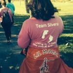 team-silvera-christina-supporting