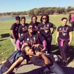 the-iraise-team