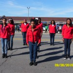 frankie-woods-mccullough-girls-academy-step-team
