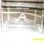 economic-development-award