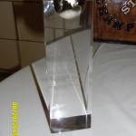 international-awareness-award