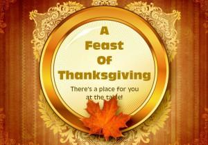 thanksgiving-rect-2-crop