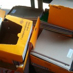 boxes-of-supplies