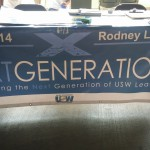 usw-next-generation