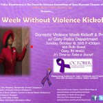 domestic-violence-public-flier-2