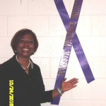 president-pearson-and-domestic-violence-ribbon