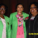 akas-and-regional-director