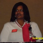 sarajini-nunn-illinois-state-coordinator