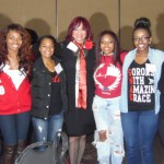 sorors-initiated-at-gamma-nu-chapter