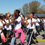 cheerleaders-leading-the-cheer-against-cancer