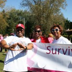 deltas-against-cancer