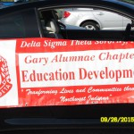 gac-education-development-banner